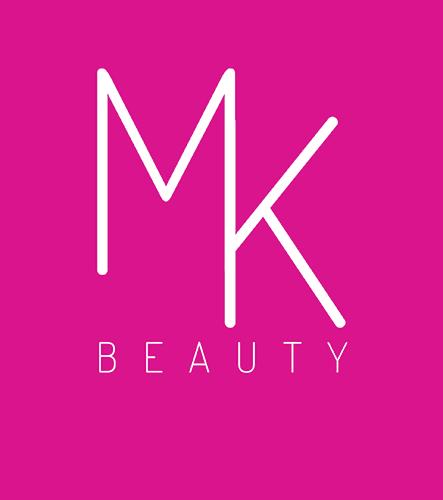 MK Beauty Kosmetologia Estetyczna