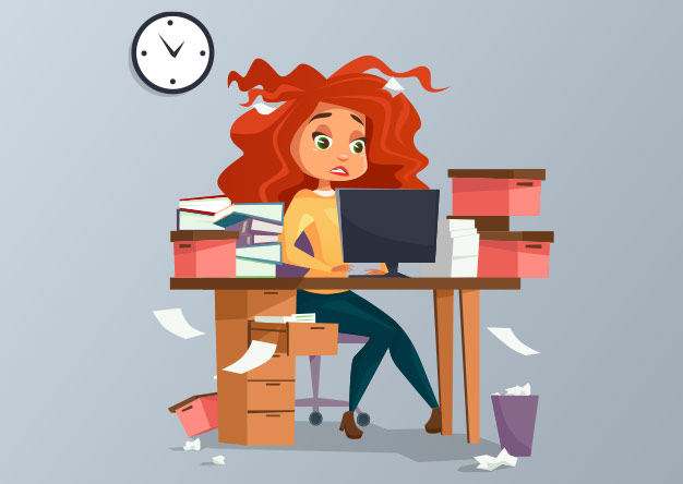 INNERCALM Z ASHWAGANDHĄ I SZAFRANEM – idealny na stres.